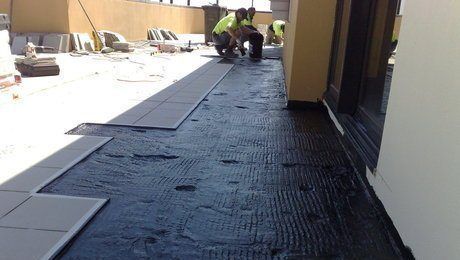 balcony-waterproofing-membrane-Melbourne