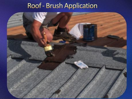 roof-waterproof-coating