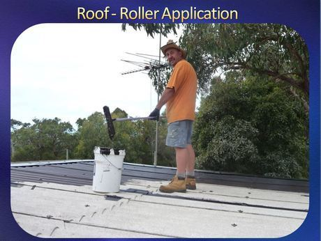 waterproofing-product-roof