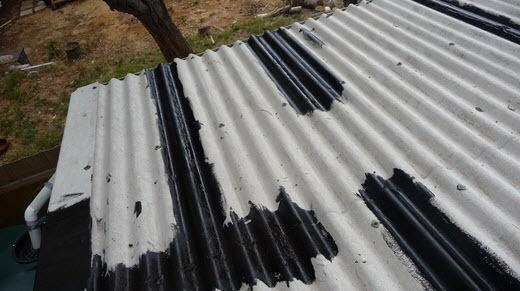 corrugated-iron-roof